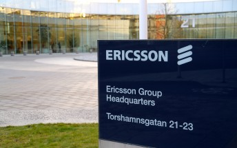 Ericsson and Apple settle court battle over LTE patents
