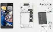 Fairphone 2 modular smartphone has started shipping