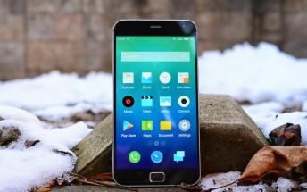 Flyme 5 is officially headed to the Meizu MX4 Pro, MX4, and m1 note, beta out tomorrow