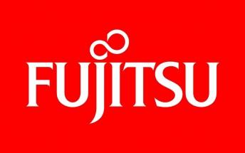 Fujitsu splits its computer and mobile divisions