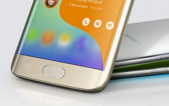 EXCLUSIVE: Samsung Galaxy S7 to come in three sizes, 5.1'', 5.5'' and 6''