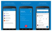 Google Phone and Contacts apps for Android 6.0 Marshmallow are now in the Play Store