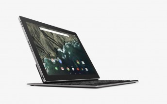 Google Pixel C tablet is now available to purchase for $499