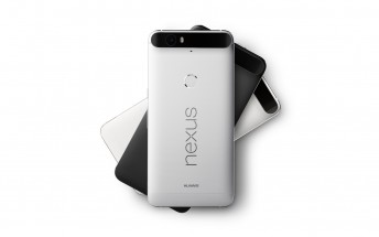 Nexus 6P and Nexus 5X are now both $50 cheaper at the Google Store