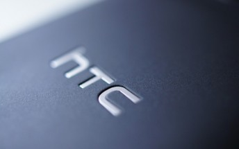 HTC Perfume with Android 6.1 and Sense 8.0 tipped to be the company's next flagship
