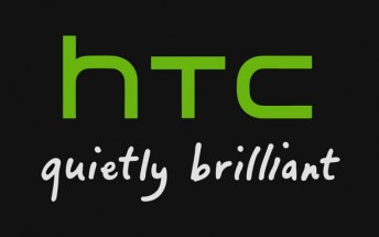 HTC's sales were down 35% last year