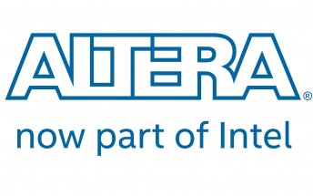 Intel just acquired fellow chip maker Altera - plans to leverage its know-how for smarter chips