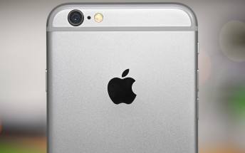 Apple outs iOS 9.2.1 Public Beta 1