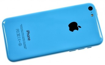 4-inch Apple iPhone 7c might come in September 2016