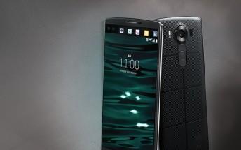 LG hops onto the Apple Smart Battery Case bashing bandwagon