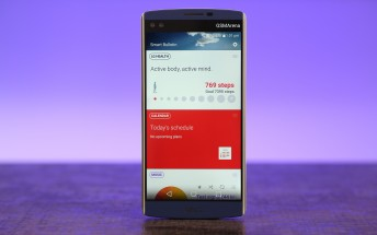 LG V10 is on its way to the UK