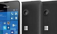 Microsoft Lumia 550 now available for purchase in India