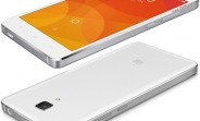 Xiaomi slashes Mi 4, Mi 4i, and Redmi Note Prime prices in India
