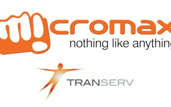 Micromax partners with TranServ to bring new payment service