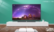 Xiaomi launching 70-inch Mi TV 3 variant