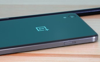 Possible 4.6-inch OnePlus Mini spotted on GFXBench with Snapdragon 810