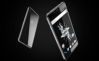 OnePlus X Ceramic limited edition to be available starting today