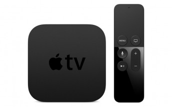 Google Play Movies & TV gains AirPlay support on iOS