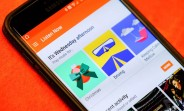Google kills Google Play Music, offers easy migration to YouTube Music