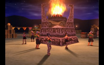 Sony launches first set of PS2 games for PlayStation 4