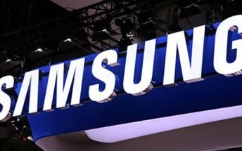 Samsung was top smartphone vendor last quarter