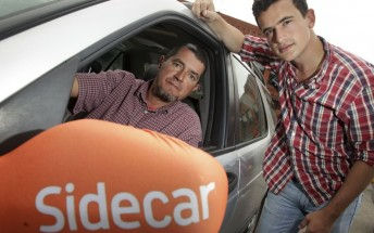 Sidecar as we know it is shutting down