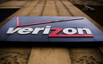 Verizon CFO: We would consider acquiring Yahoo if deal makes sense