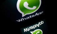 WhatsApp beta on Android now lets you pin chats