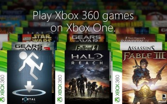 Microsoft adds 16 more Xbox 360 games to Xbox One