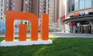 Despite missed sales target, Xiaomi was still at top in China last year