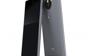 YU announces flagship Yutopia smartphone in India
