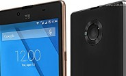 Cyanogen OS 12.1 update for YU Yuphoria to begin rolling out today