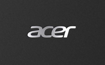Android-powered Acer Jade Primo apparently in the works