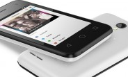 """Alcatel outs the 8"""" Pixi 3 tablet and four Pixi 4 devices"""