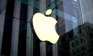 Leader of Apple's 'Titan' car project is leaving the company
