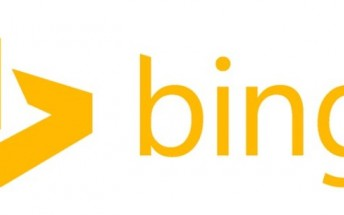 AOL's search is now powered by Microsoft Bing