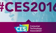Recapping CES 2016 - one rollercoaster of a ride through the latest tech