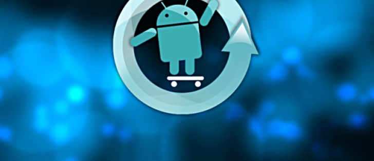 Android 6 0-based CyanogenMod 13 nightly now available for