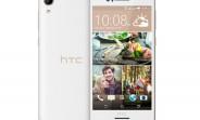 HTC launches Desire 728 Dual SIM in India