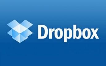 Dropbox's Android app crosses half a billion installs