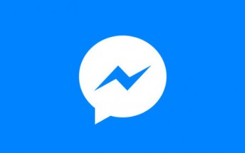 Facebook Messenger now has over 800 million active users