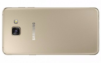 Samsung Galaxy A3, A5, and A7 (2016) get priced in the UK and Germany as pre-orders start