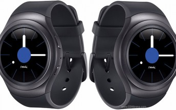 Samsung Gear S2 currently going for $159 in US