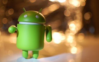 Google has reportedly made $31 billion in revenue from Android