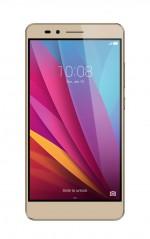 Huawei Honor 5X: Gold