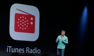 iTunes Radio will no longer be free; only paid Apple Music subscribers will be able to access it