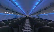 JetBlue to convert in-flight entertainment systems to run Android