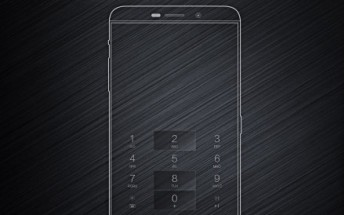 LeTV teases SD820-powered phone ahead of CES