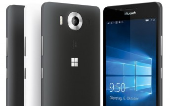 Carphone Warehouse giving the Lumia 550 for free with a 6-month upfront PAYG payment
