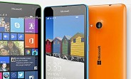 Microsoft Lumia 535 getting Windows 10 update in Latin America